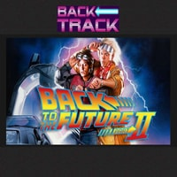 22 Back To The Future Part 2 Doesn T Really Make Sense