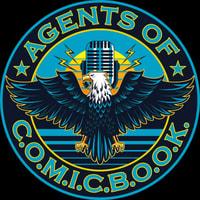 Episode 12 Watchmen Doomsday Clock 7 12 Hbo Watchmen Finale