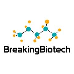 Breaking Biotech
