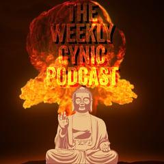 The Weekly Cynic