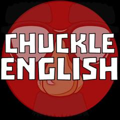Chuckle English