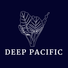 Deep Pacific Podcast