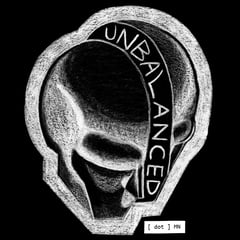 Unbalanced.mn - Logan Carroll