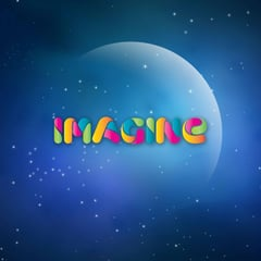 Imagine Stories