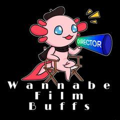Wannabe Film Buffs