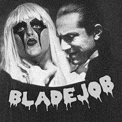 Bladejob