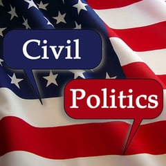 Civil Politics