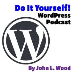 WordPress 2020 - Plugins, Themes, and DIY Tips.