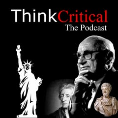 ThinkCritical