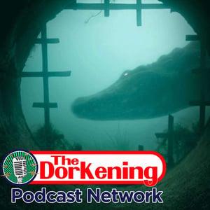The Dorkening