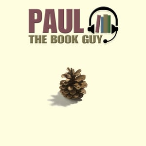 Book Guys Show