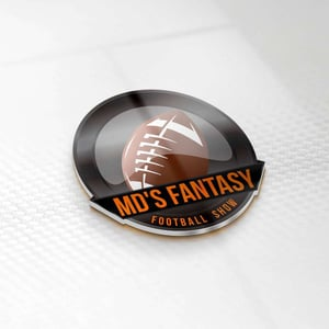 Belly Up Sports' MD's Fantasy Football Show