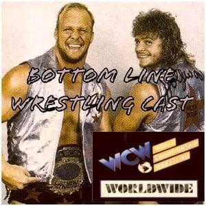 Bottom Line Wrestling Cast