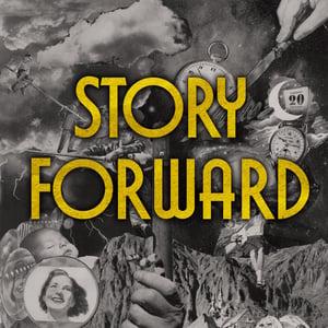 Story Forward
