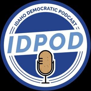 IDPOD