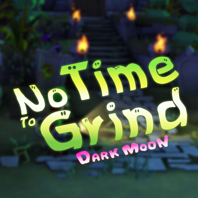 Luigi S Mansion 2 No Time To Grind Episode 17