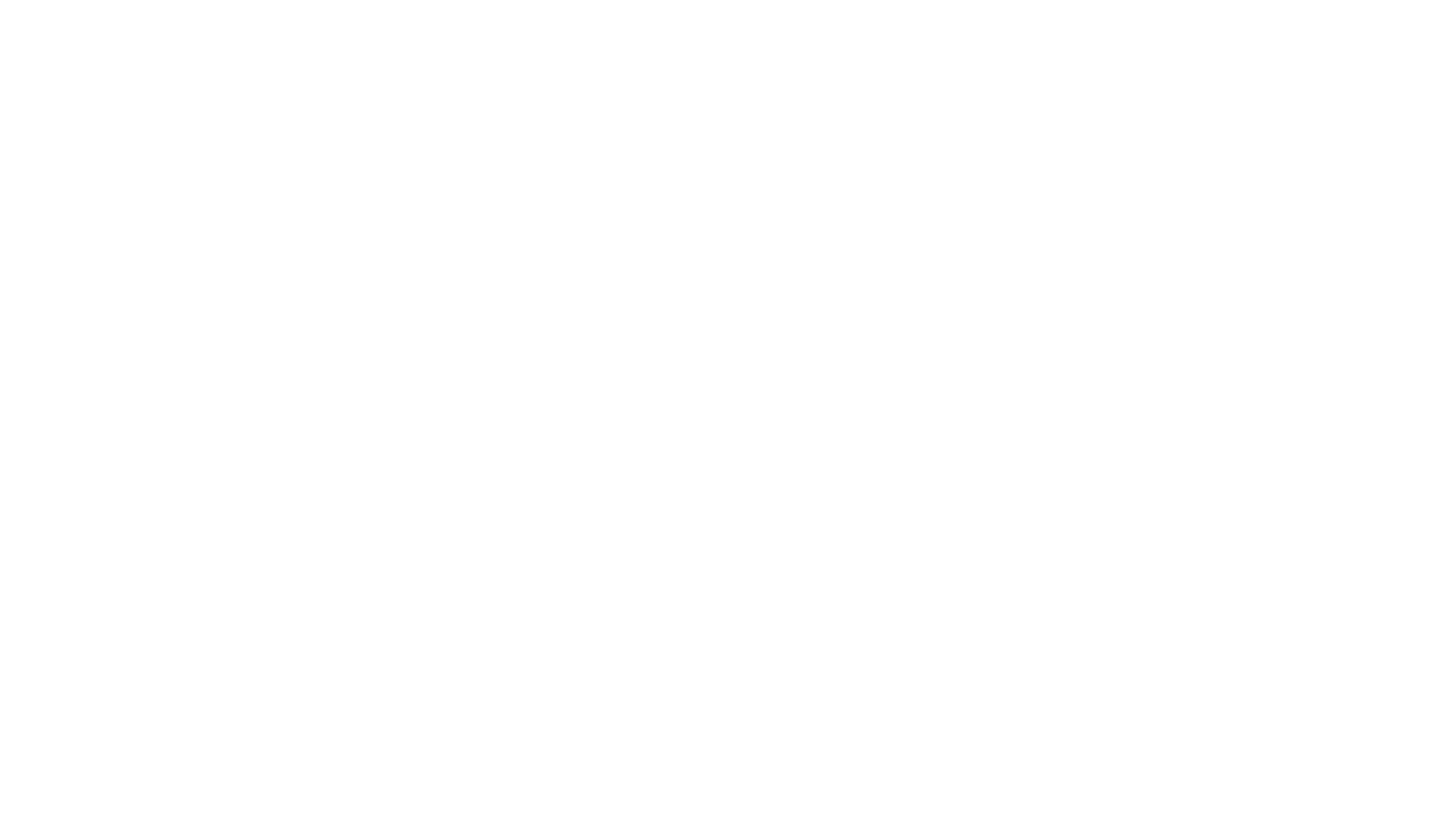 Podcast Period Episode 23 Star Wars And The Rise Of Skywalker