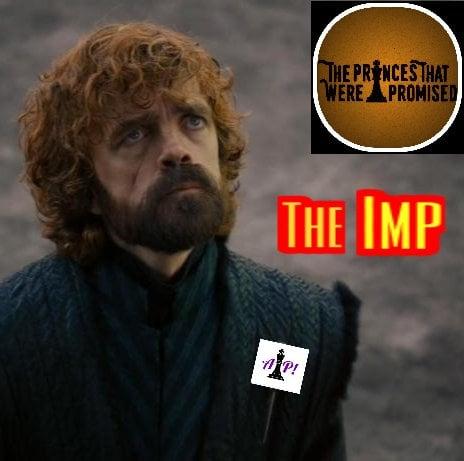 The Imp (306)