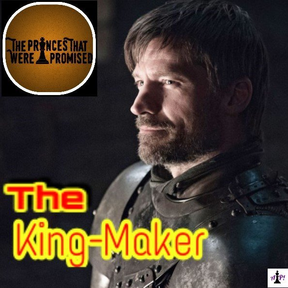 The Kingslayer (302)