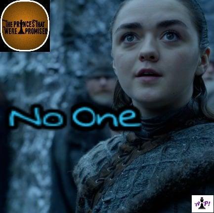 No One (305)