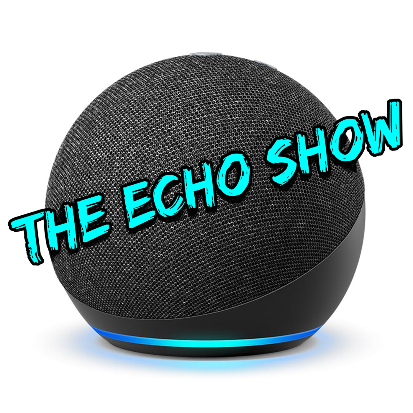 The Echo Show - the all things Alexa podcast
