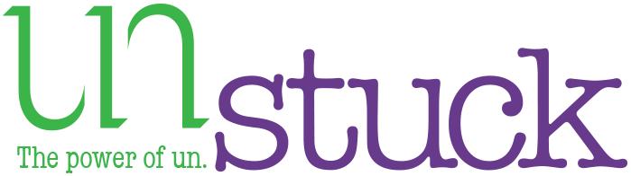 Unstuck Institute