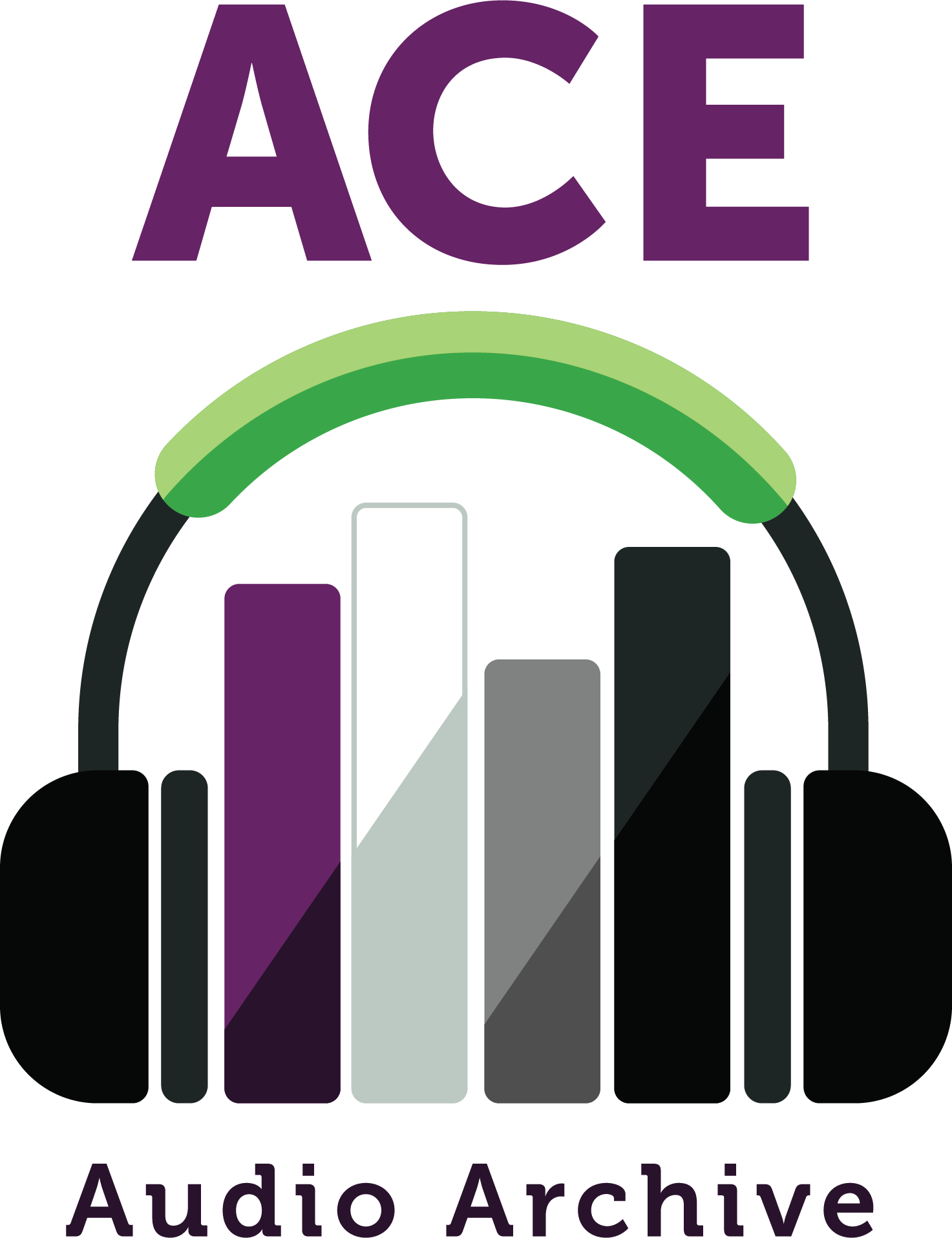 The Ace Audio Archive