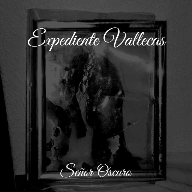 Expediente Vallecas (Capítulo extra)
