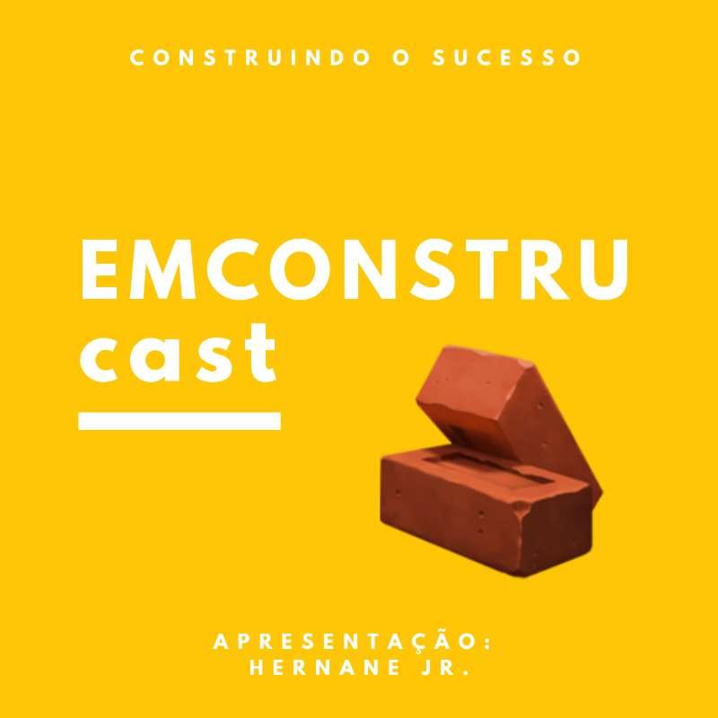A essência da construção | #BoraConstruir | Episódio 025 | Season finale