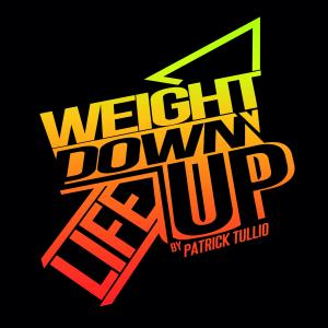 Weight Down Life Up