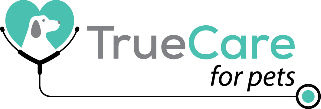 TrueCare for Pets Pawcast