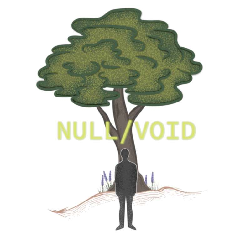 """""""Null/Void"""" Podcast"""