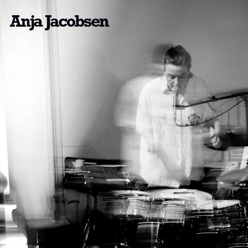 Anja Jacobsen