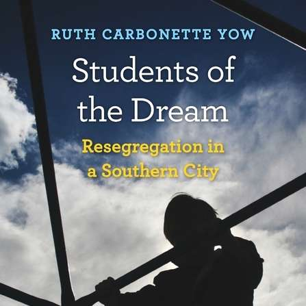 12.3: Revisiting Students of the Dream