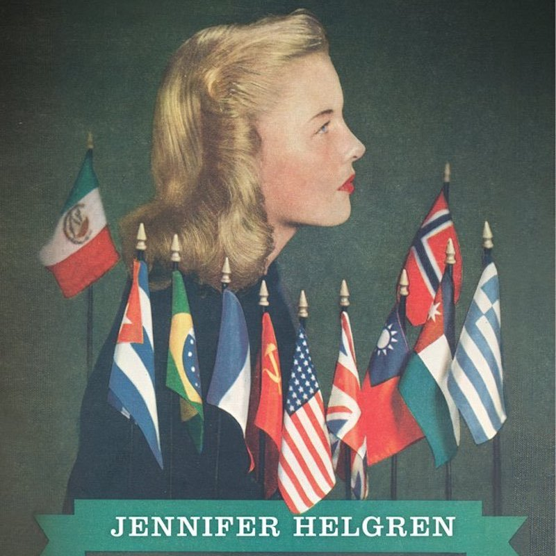 11.4: Revisited: American Girls and Global Responsibility