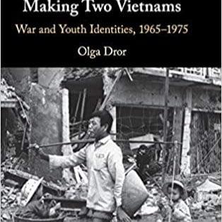 11.6: Making Two Vietnams