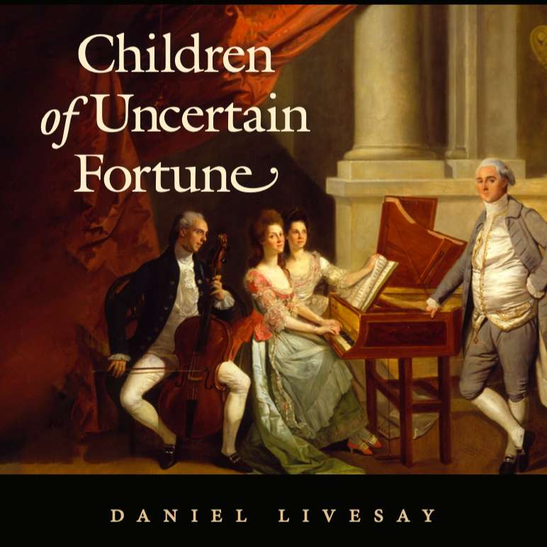 13.2: Children of Uncertain Fortune