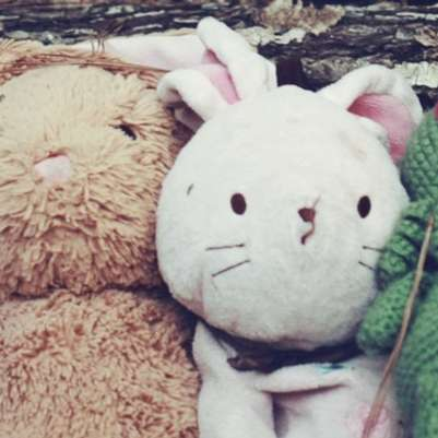 11.8: Revisited: Evil Children in the Popular Imagination