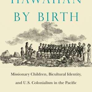 11.10: Revisiting: Hawaiian by Birth