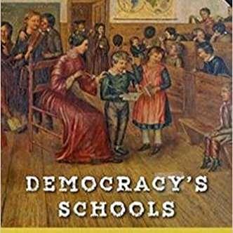 12.5: Revisiting Democracy's Schools