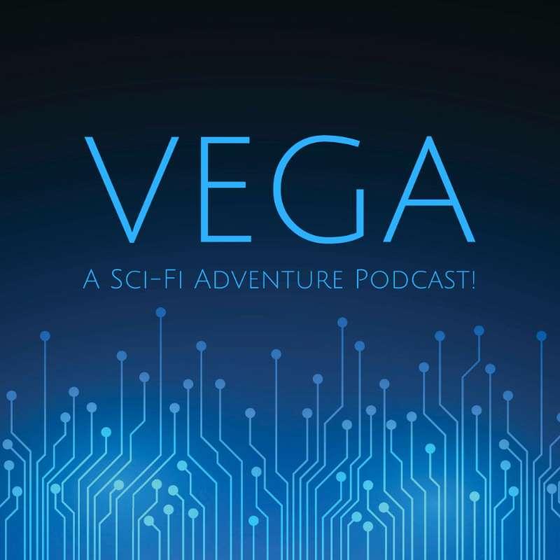 """Radio Drama Revival"" Podcast"