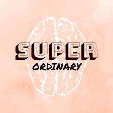 Super Ordinary - 'Mail Dump', '#HarrisonTheIntern', & 'Punk'd'