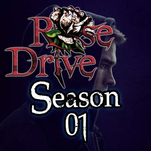 Rose Drive - `It's Quiet Uptown` & `The Lost Child`