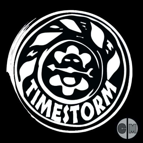 """Timestorm -  """"The Storm"""" """"...Will Change Everything"""", and """"Atabey"""""""
