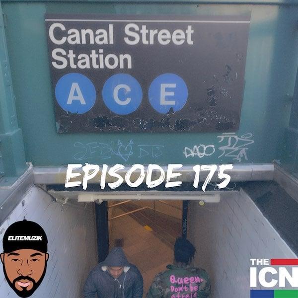 Episode 175