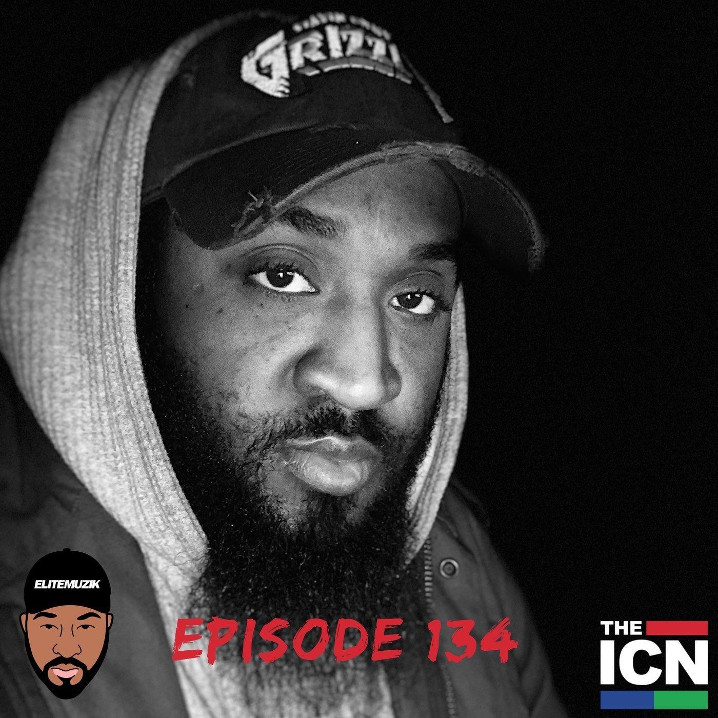 Episode 134
