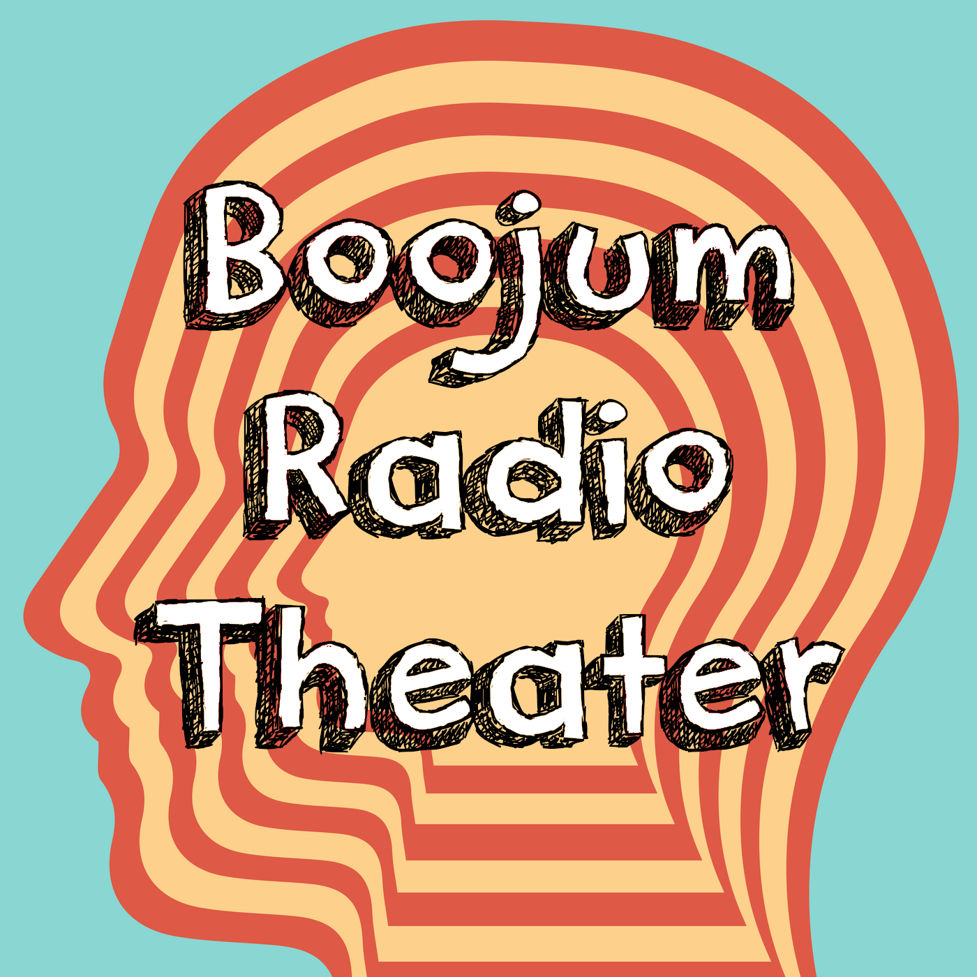 Boojum Radio Theater