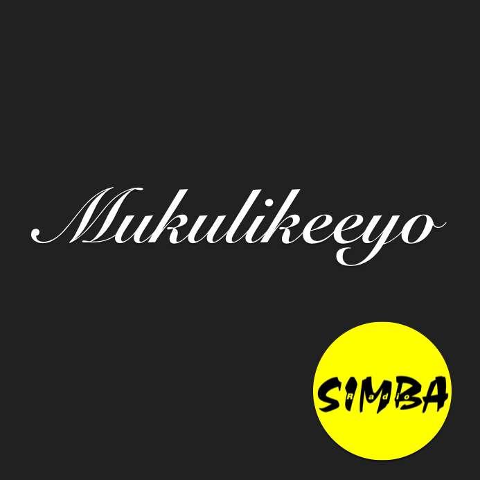 MUKULIKEEYO EPISODE 1