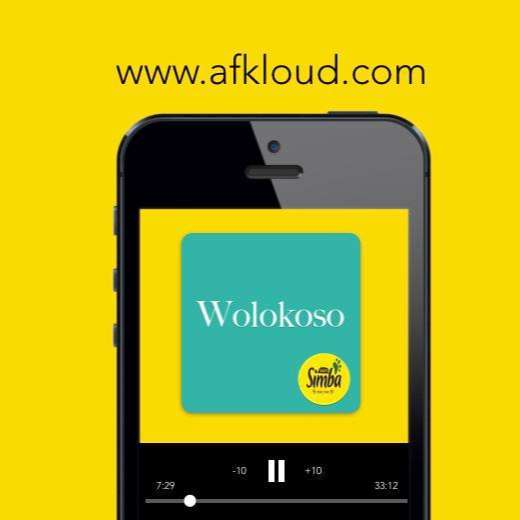 2019 WOLOKOSO WRAP UP