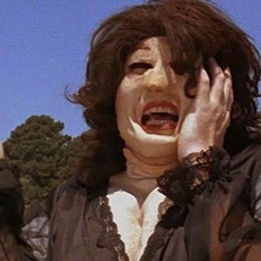 Episode 197: Texas Chainsaw Massacre - The Next Generation